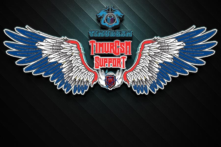 WwW.TimurGsmViP.Com Yazılım Mağazası