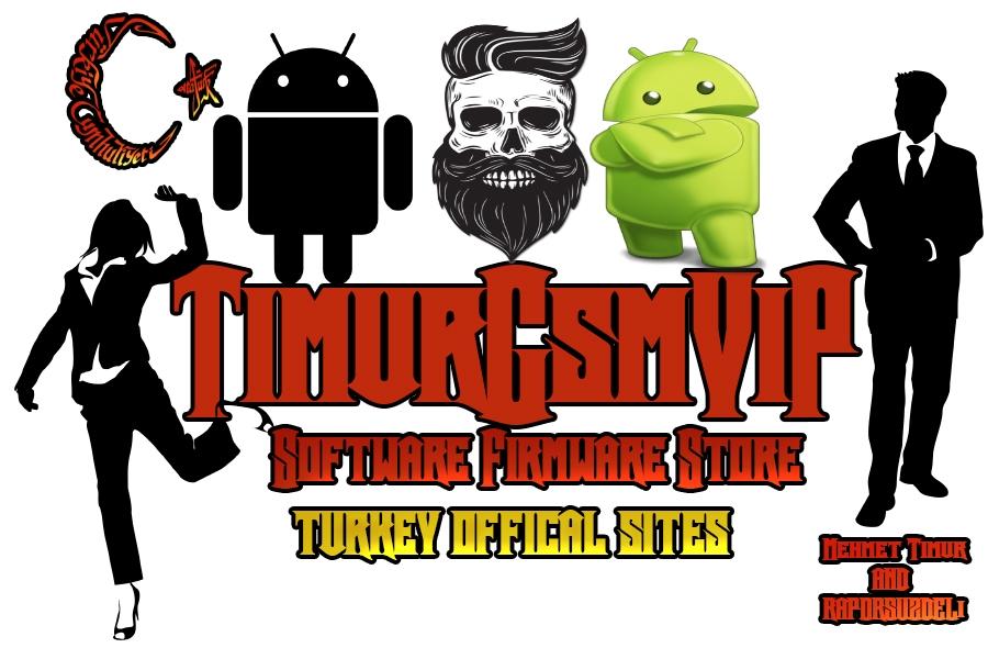 TimurGsmVip.Com Her Türlü Yazılım Dosyalarını İndirebilirsiniz