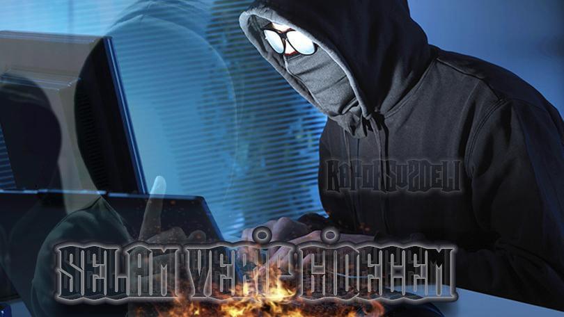 Redmi Note 9 Bootloader Locked Unlocked İmei Repair