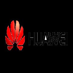 Huawei Y7 2019 DUB-LX1-BD 1.0.0.58 Board Soft