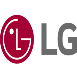 LG Firmware Stock Download rom30