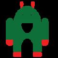 Phone Apk File